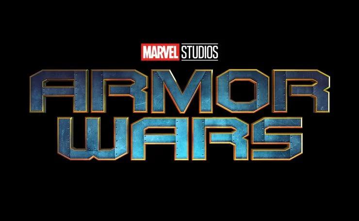 armor-wars-e1607663437268.png.bb1b2bba9a1e76ccf073bd6545598bf9.png