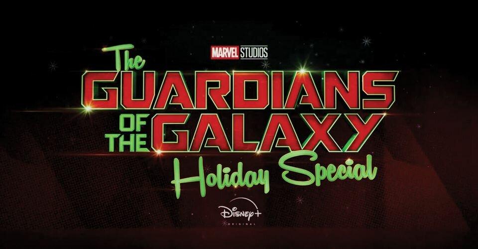 gotg-holiday-special-header.jpg.a64733a03c0908cf96f0b1b56a17d5ac.jpg
