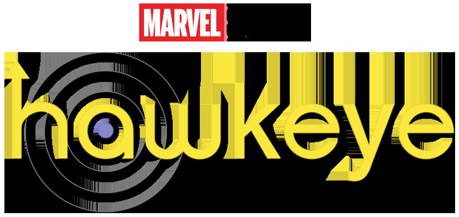 hawkeye-logo-1.png.de55c85a38d773be2e9d5feef1bf883b.png