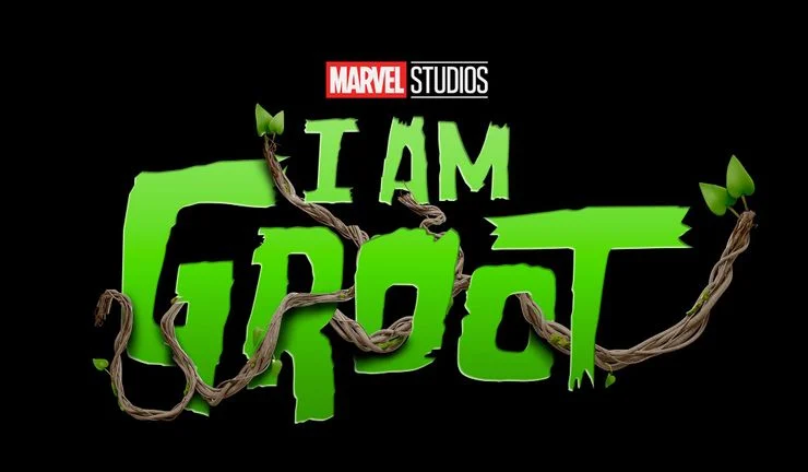 i-am-groot-e1607663676842.png.902e6dff845cbfd7bbe97b1571686df5.png