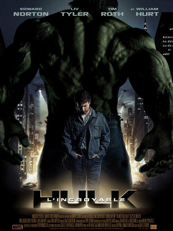1118258934_2008.06-Hulk.thumb.jpg.63a9c705c769404d1f6d67cb6b803c49.jpg