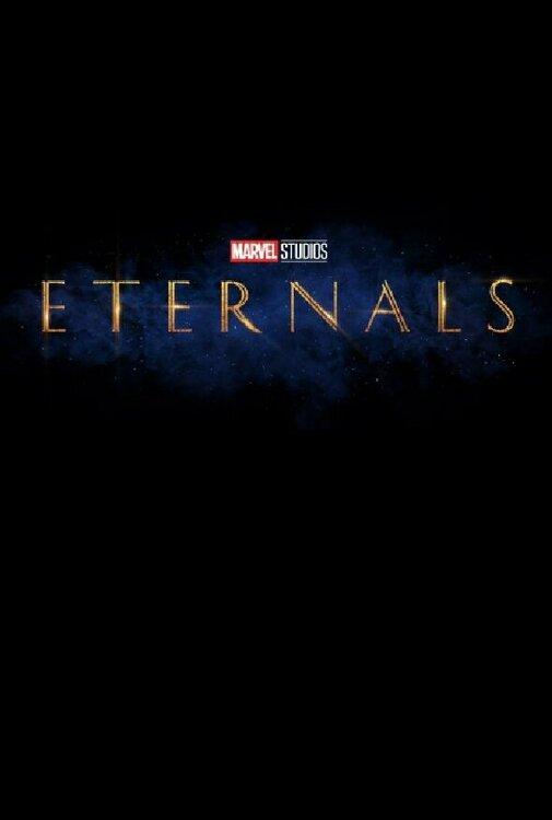 1301821526_2021.02-Eternals.thumb.jpeg.19a99cf550be1fca83ec57d971595e26.jpeg
