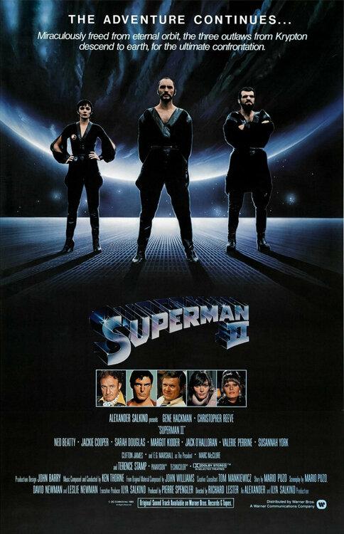 155210813_1981.06-superman2.thumb.jpg.72b2fb377cef23af7b86026e1ea15813.jpg