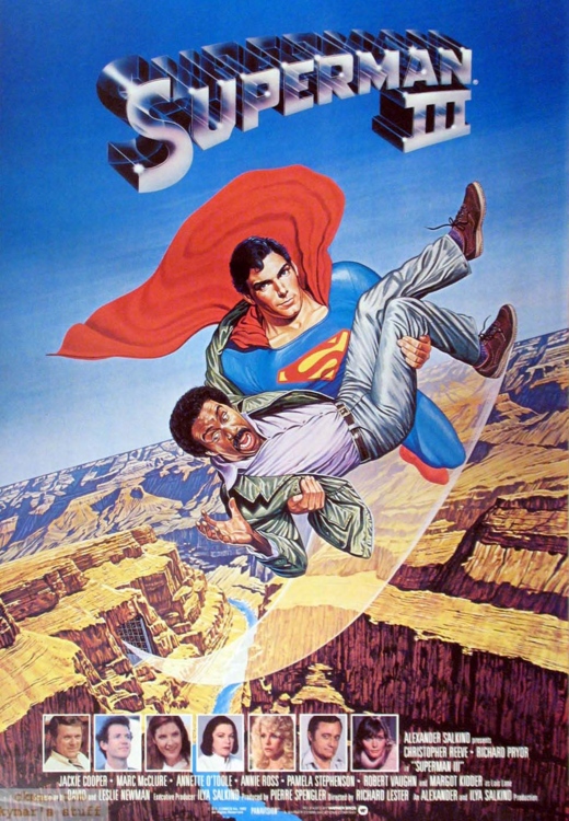 1983.06_-_superman_3.thumb.png.a9110a3a910f937bfeed85124a35c982.png