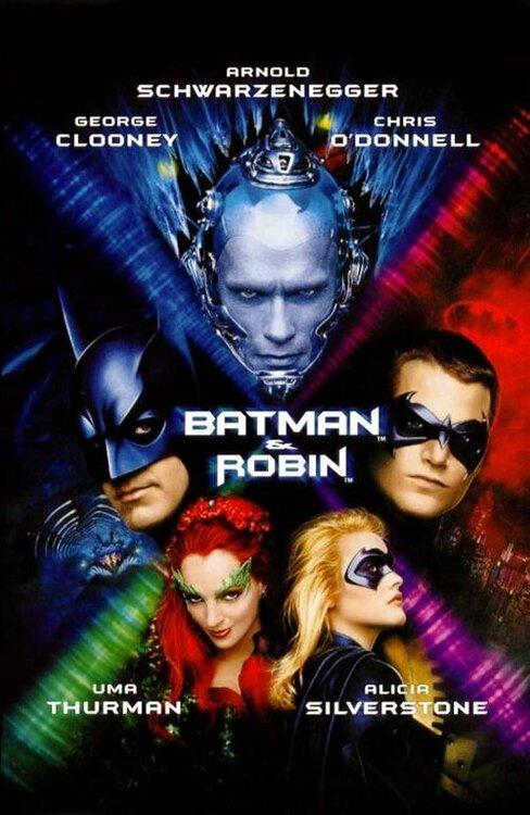 2121587083_1997.06-BatmanandRobin.thumb.jpg.3b2007c860bbb2d2a1d3d4b8e8c9f863.jpg