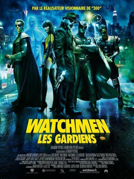 38140190_2009.03-watchmen.thumb.jpg.a32762fec9c147af5d1eea6462467d9d.jpg
