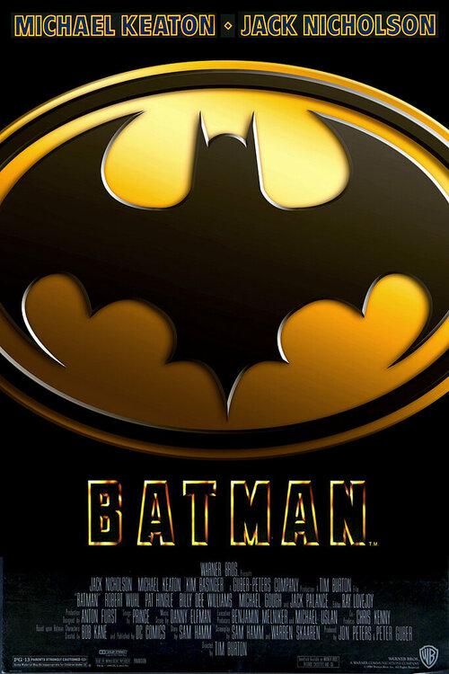 729276714_1989.06-batman.thumb.jpg.c87a7aca51969ced69ecd2fd14802c5a.jpg