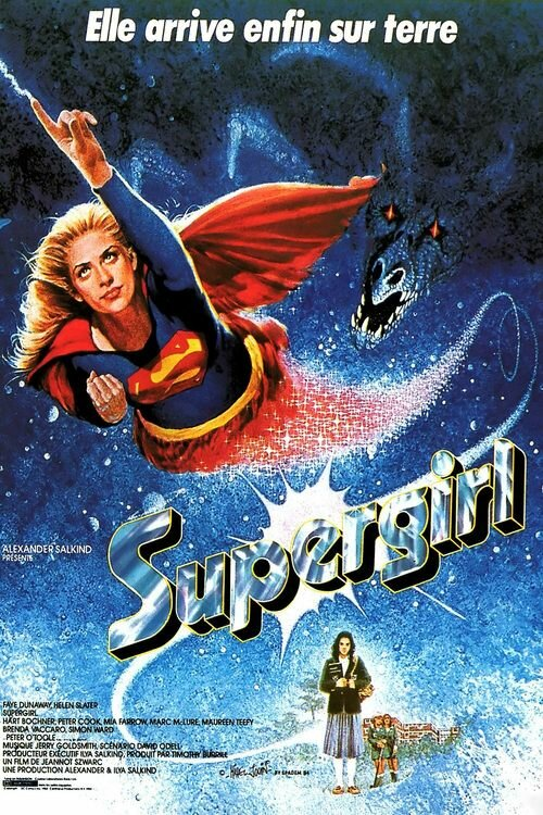 857559542_1984.11-supergirl.jpg.992e211b9f218592ea78928f8635f11a.jpg
