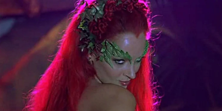 Poison-Ivy-Batman-and-Robin-Film.png.3eae4229162317d74dc44ce8098f8900.png