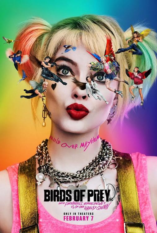 birds-of-prey-harley-quinn-poster.thumb.png.e87f67094955c8b15f54ed2d1158b142.png