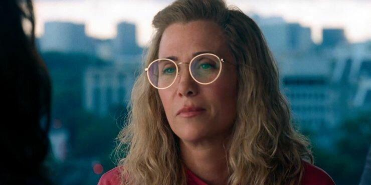 wonder-woman1984-cheetah.jpg.f95bff0daf2418e1ffab4bce8c5ee93d.jpg