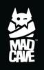 1411004841_MadCaveStudios.png.87bcd61cfa50d901b85f47d330ba78a8.png