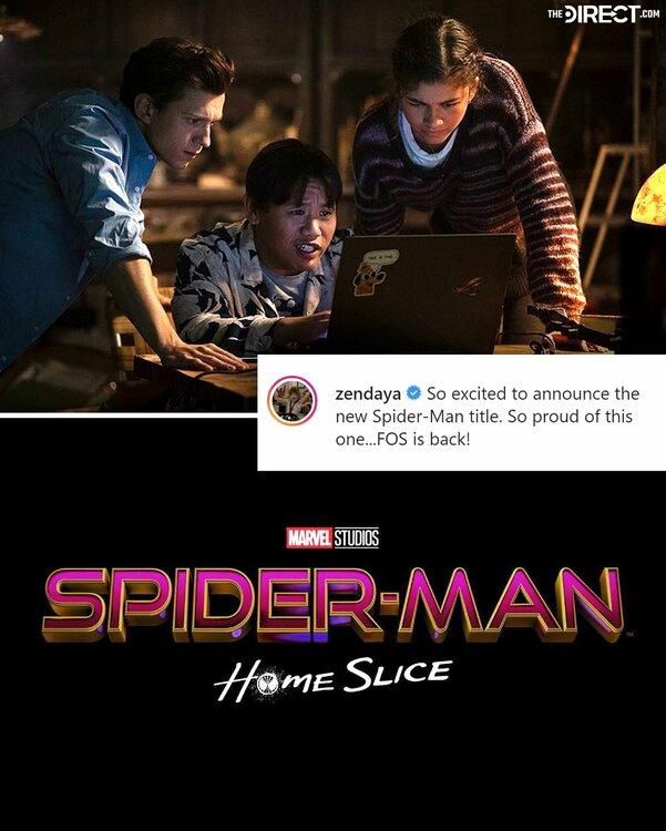 342456170_spider-man3fakestitles2.thumb.jpg.3fee01bf756cae70e90dd3cabde279ca.jpg