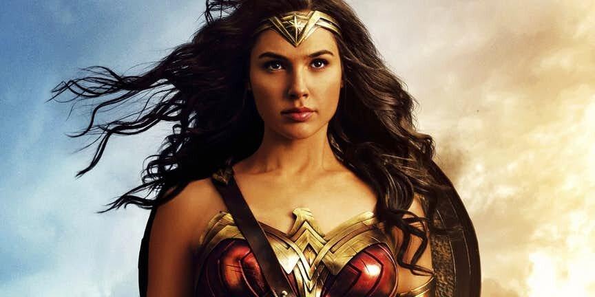 Wonder-Woman.jpg.79798f8fa135bb47f20b4850ee251bbb.jpg