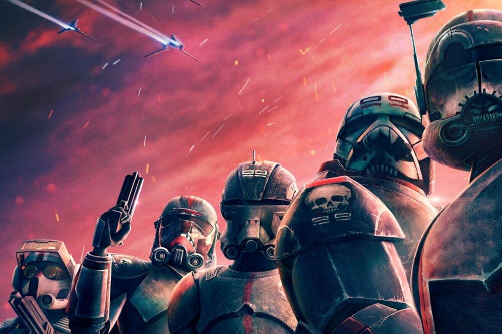 star-wars-bad-batch.jpg