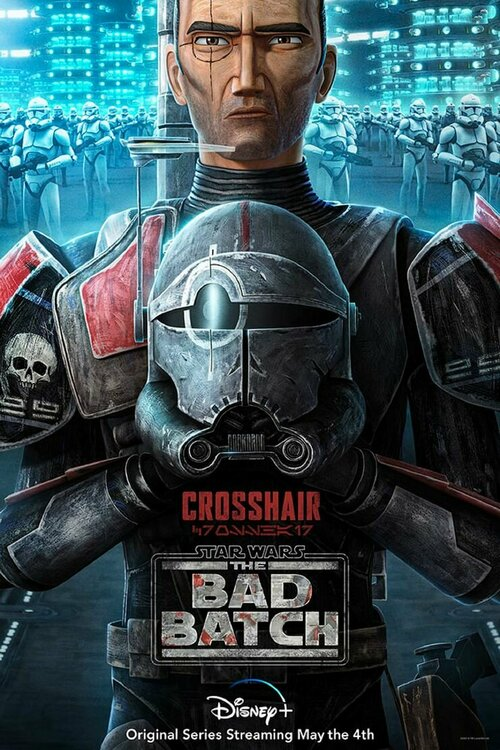 star-wars-the-bad-batch-character-poster-crosshair.thumb.jpg.ff08c78a0af2a1ec6c44d10c634e82b3.jpg