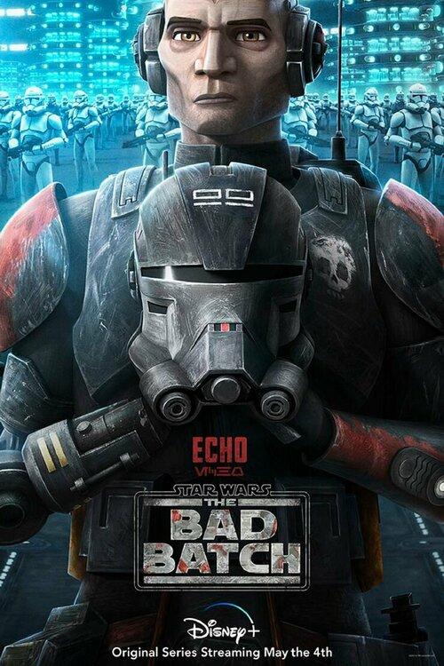 star-wars-the-bad-batch-character-poster-echo.thumb.jpg.19c943b41eae5479fa1e4b141c890d8e.jpg