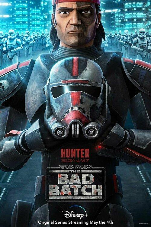 star-wars-the-bad-batch-character-poster-hunter.thumb.jpg.83e7520554938e4b77e2e4bad983310a.jpg