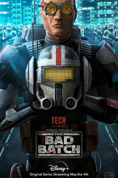 star-wars-the-bad-batch-character-poster-tech.thumb.jpg.fb3ef43f0eec889d376cfff394afb4d1.jpg