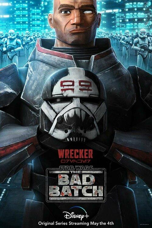 star-wars-the-bad-batch-character-poster-wrecker.thumb.jpg.738d166b573bb4b377327fcd47fec30e.jpg