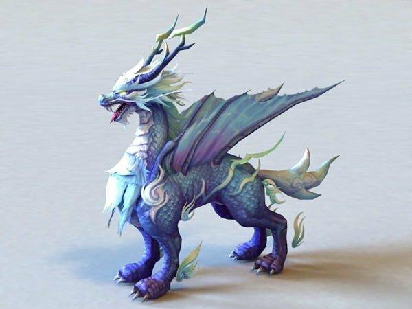 Chinese-Kirin-Dragon-3D-Model.jpg