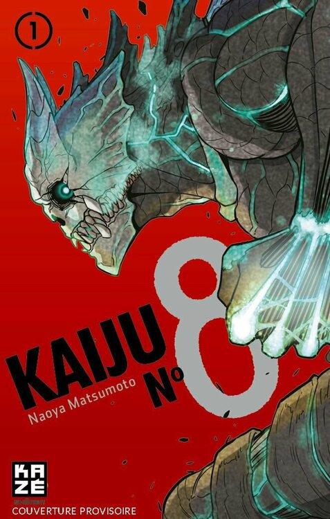 Kaiju_N_8.thumb.jpg.d7d7aecca970061a2403dc081505b357.jpg