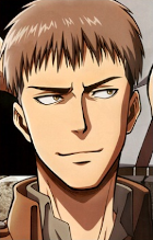 1637495701_JEANKIRSTEIN.png.d319969855bbf6a87da5591d3ee069b7.png