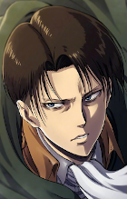 levi.png.5d2b48dc87ae23243bb507be61760252.png