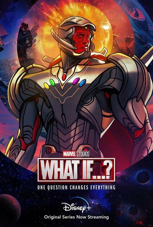 vision-ultron-poster.thumb.jpg.8a2b7ca2480271c851f2d99752cd48c6.jpg